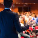 הפקות כנסים וימי עיון – טיפים חשובים בתהליך הארגון