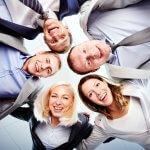 חברת הפקות לאירועים עסקיים – חובה לכל אירוע