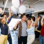 ימי כיף לחברות – למי זה חשוב ולמה?