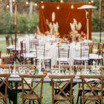 חתונה בקיץ – כל הטיפים שאתם חייבים ליישם בהפקת