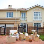 """הגירה למדינה זרה – איך לוקחים משכנתא על דירה בחו""""ל?"""